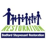 Restoration Corp Logo
