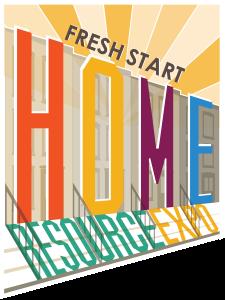 Fresh-Start-Home-Resource-Expo