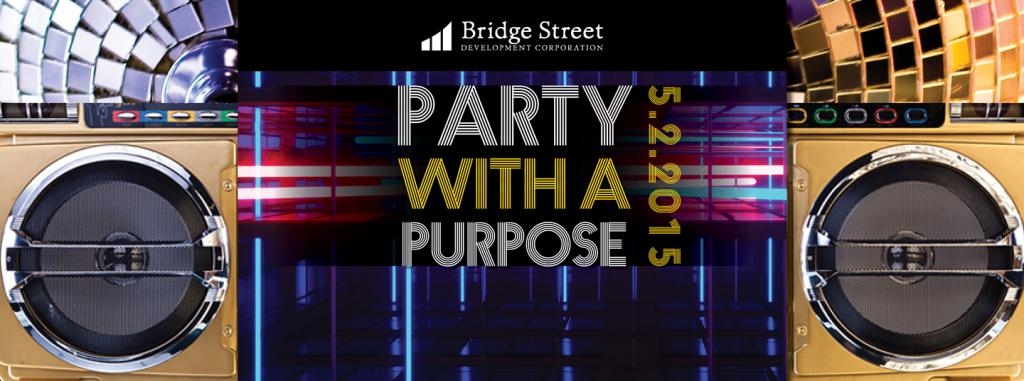 BSDC_60s80sPartyWebSlide_2015_1