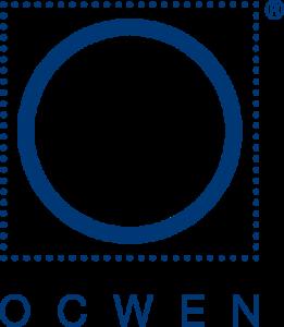 Ocwen_Logo
