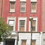 Bridge Street Preserving 74 Units of Affordable Housing in Three Brooklyn Neighborhoods