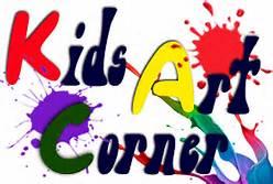 kids corner expo (2)