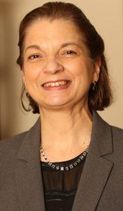 Joan Bartolomeo