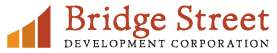Akil Friday - Bridge Street Development Corporation - Bridge Street Development Corporation