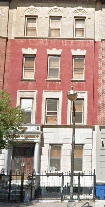 Bridge Street Preserving 74 Units of Affordable Housing in Three Brooklyn Neighborhoods